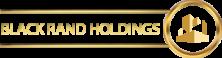 Black Rand Holdings